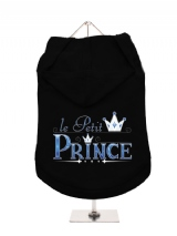 ''Le Petit Prince'' Dog Hoodie / T-Shirt